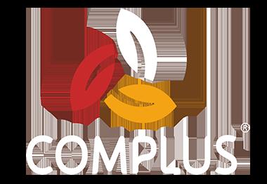 Complus